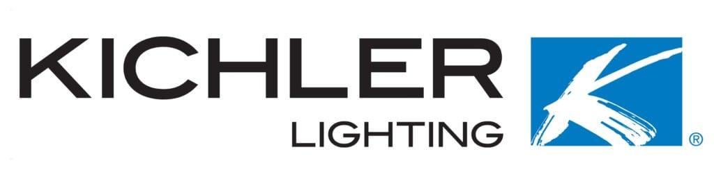 Kichler-Logo-1024x245