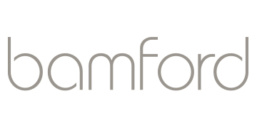 bamford-logo