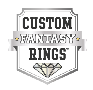 logo-Custom Fantasy Rings