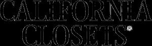 logo-california_closets