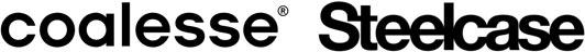 logo-coalesse_steelcase