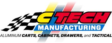 logo-ctech