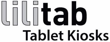 logo-liltab