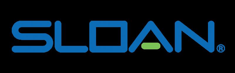 logo-sloan