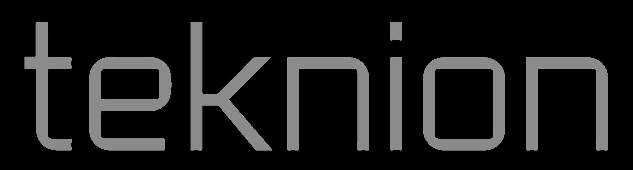 logo-teknion