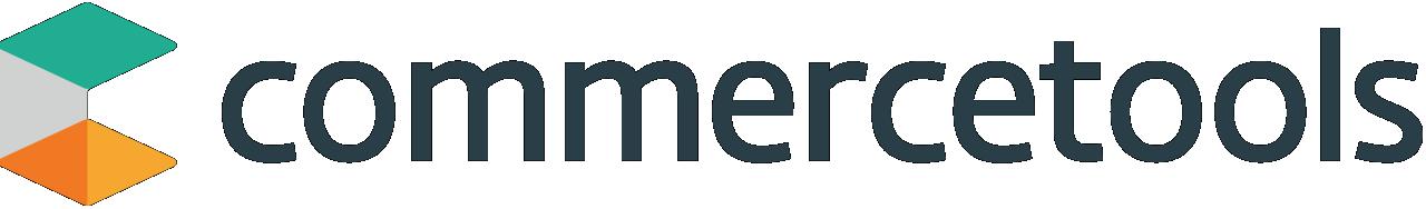 logo-commercetools