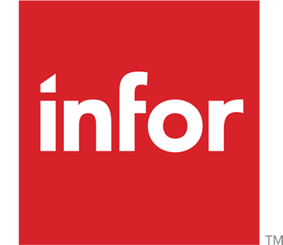 logo-infor_red