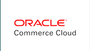 platform-logo-oracle