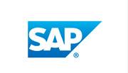 platform-logo-sap