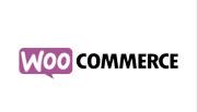 platform-logo-woocommerce