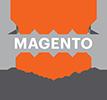 Magento_Technology_Partner_Large-1