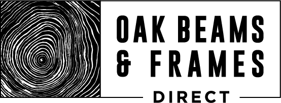 OBFD_Logo_Black (1)