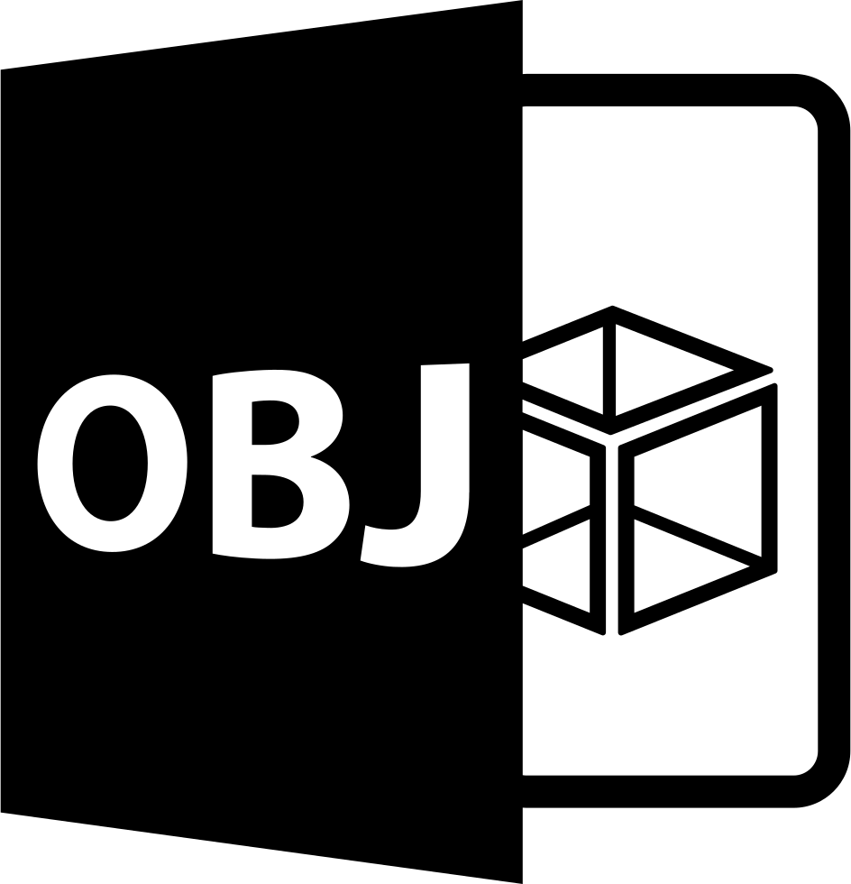 Obj_file_icon