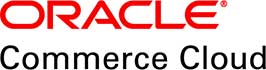 Oracle-Commerce-Cloud-Logo