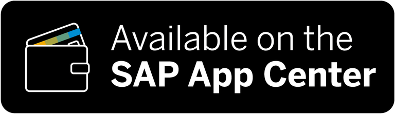 SAP_AppCenter_Badge_R_neg