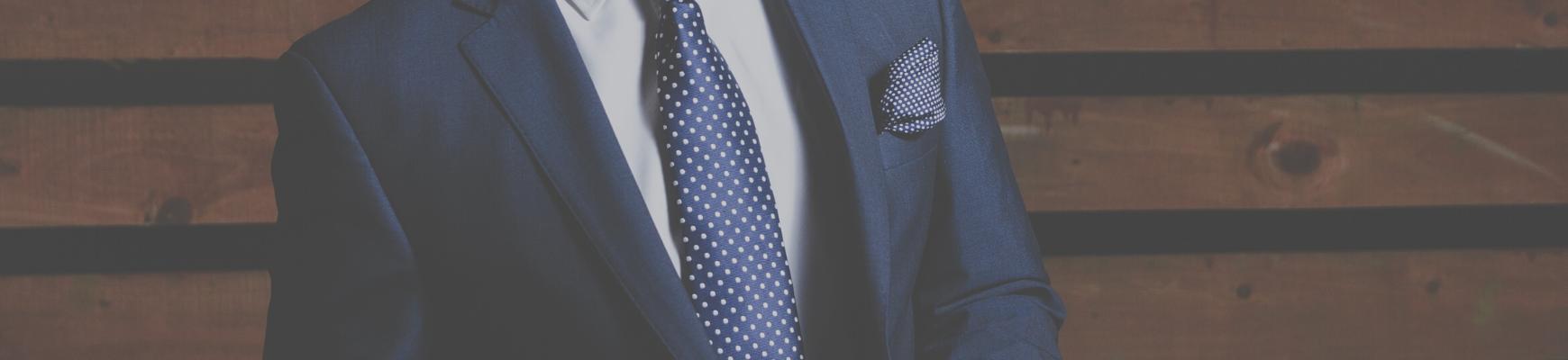 Suit Config Demo - Web Banner
