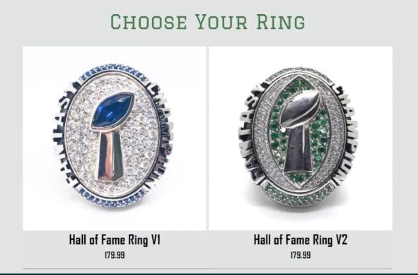 cs-custom_fantasy_rings