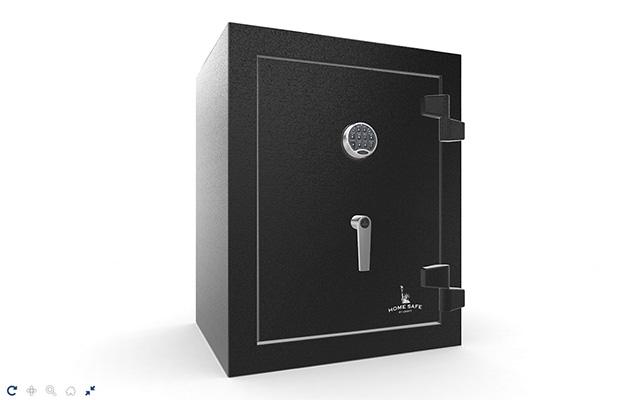 ind-manufacturing_safe-640