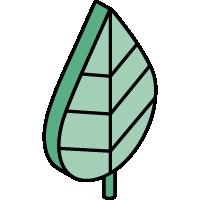 icon-iso-garden