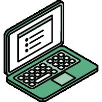 icon-iso-laptop