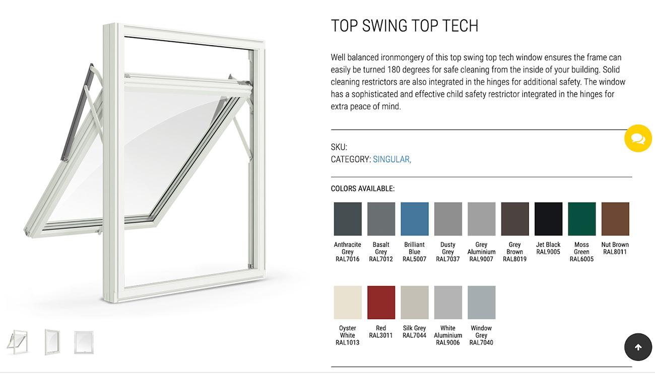 ind-Building_window_customizer