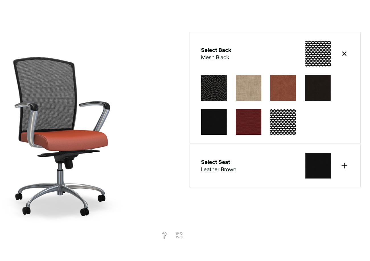 ind-Comm_furniture