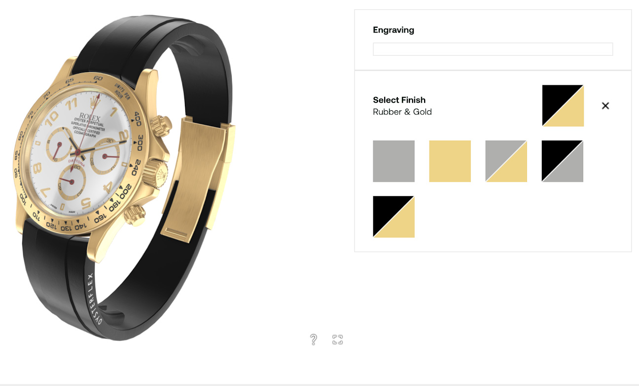 ind-jewelry_watch for device