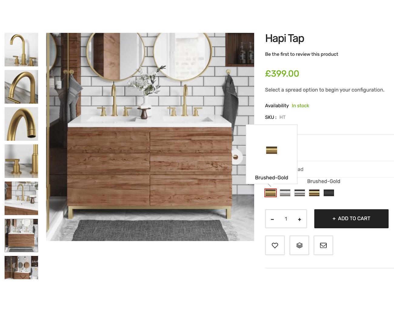 ind-kitchen_sink_cropped