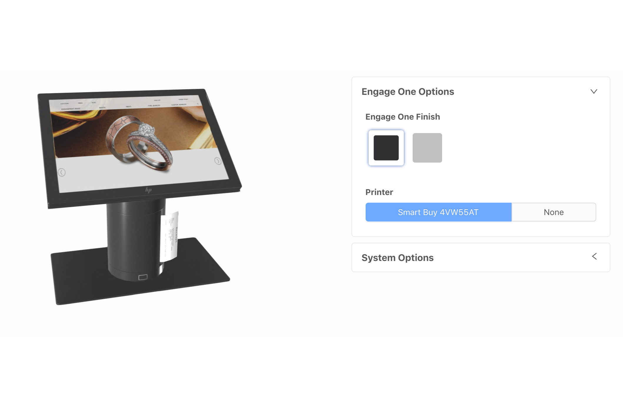 ind-technology_point of sale image