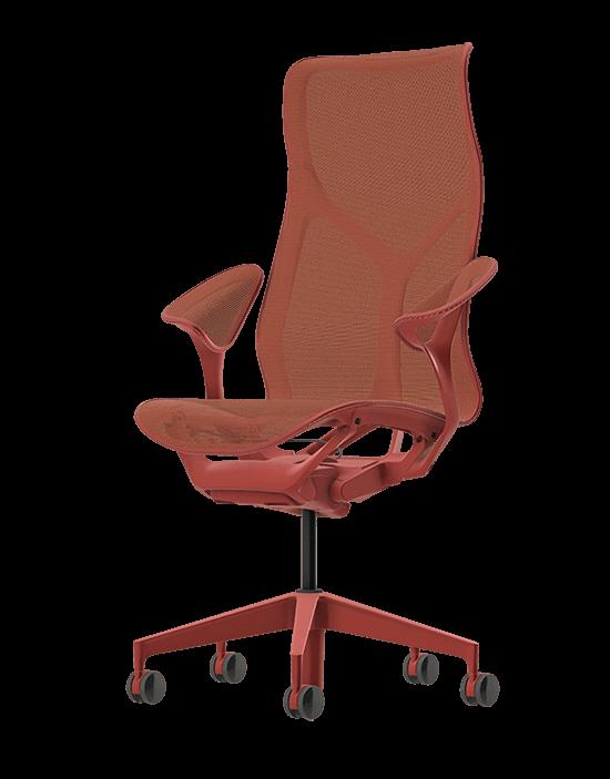 hero-salesforce_chair_hermanMiller_550px