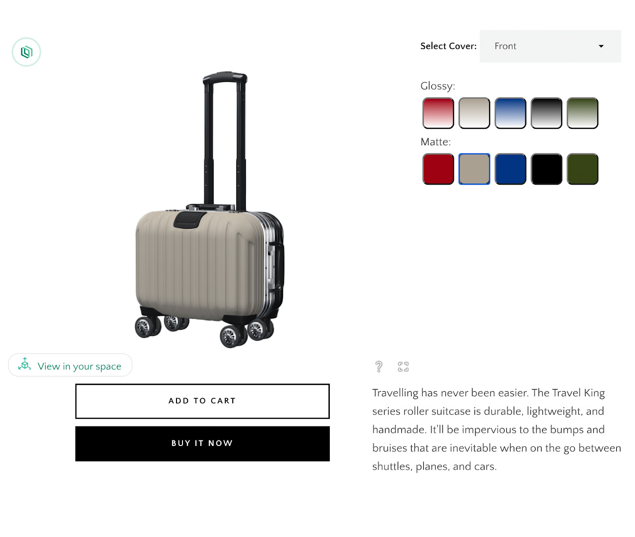 luggage_for_device