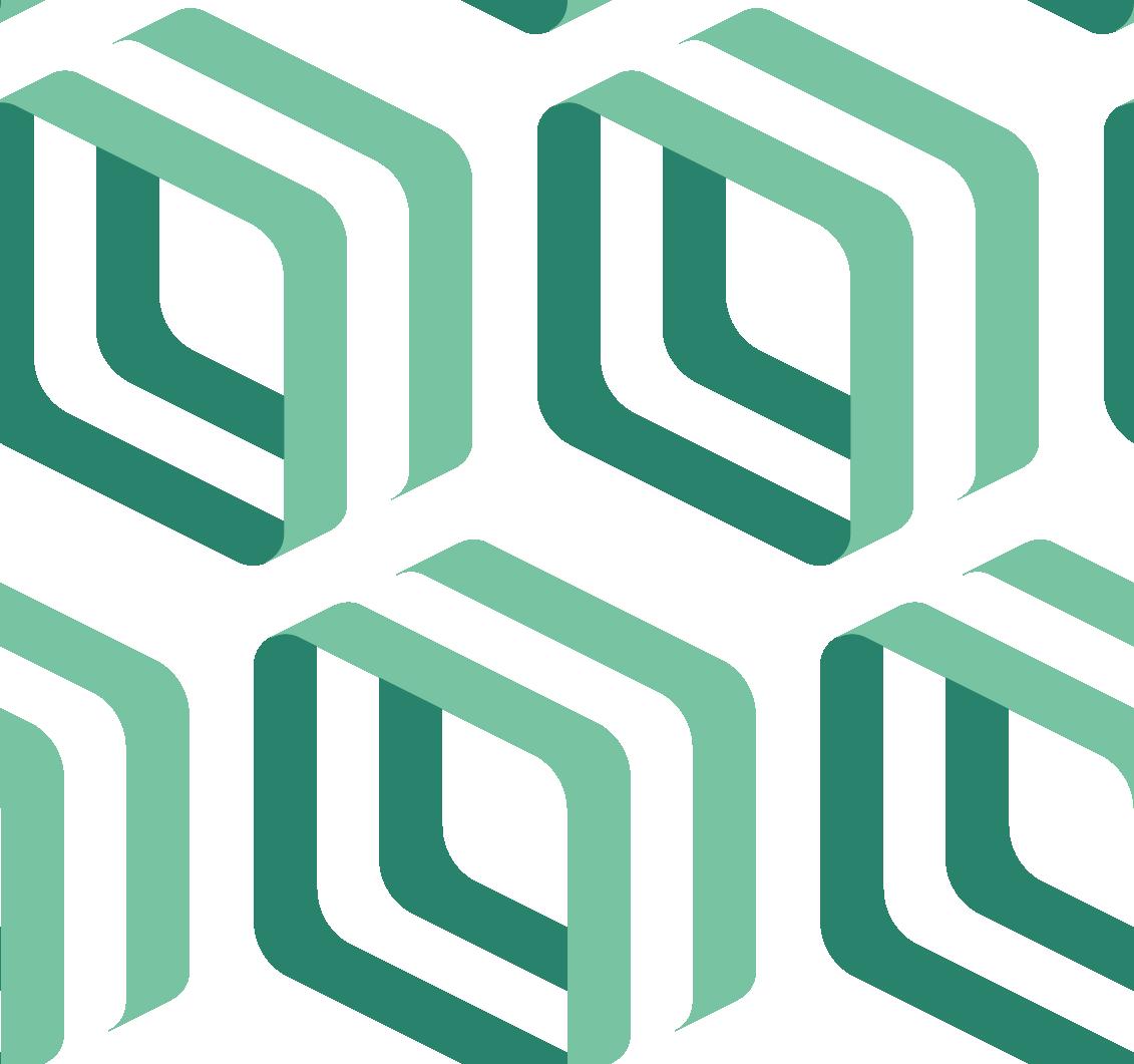 icon-pattern