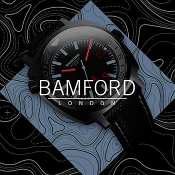 shop--bamford