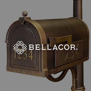 shop--bellacor