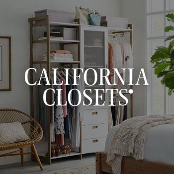 shop--california_closets