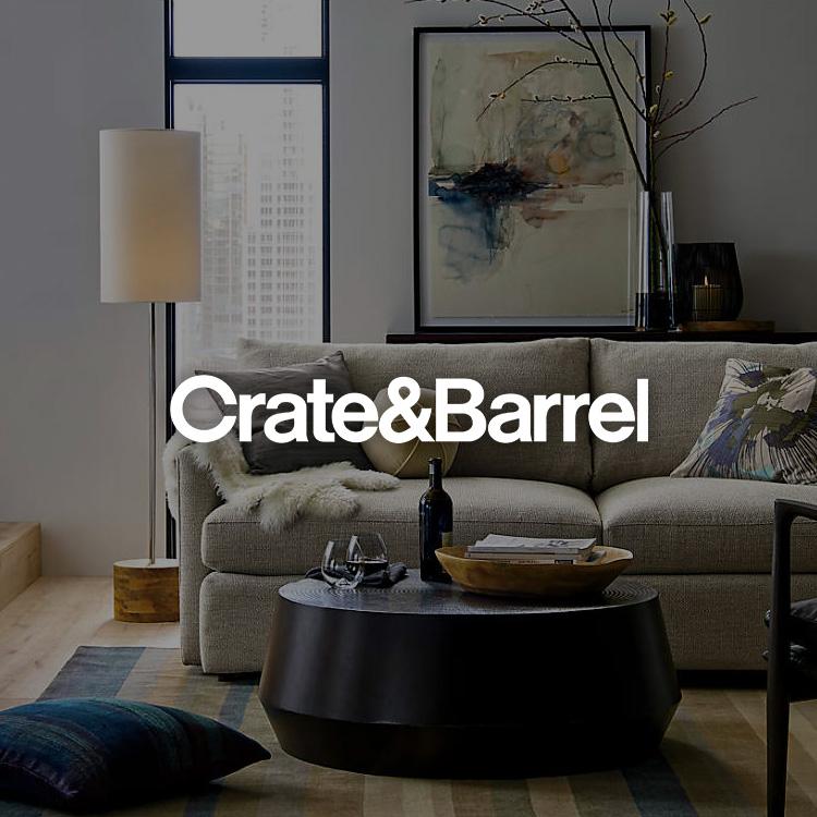 shop--crate_barrel-lg