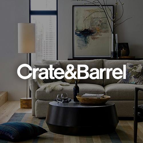 shop--crate_barrel-square