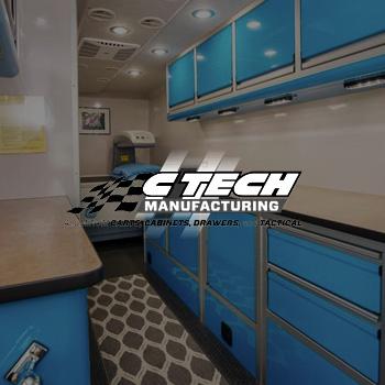 shop--ctech