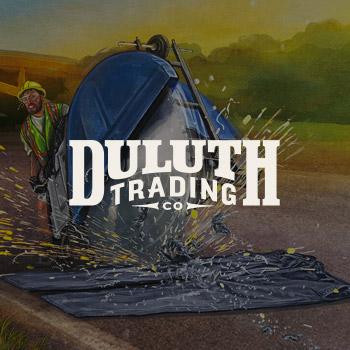 shop--duluth