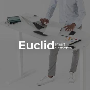 shop--euclid
