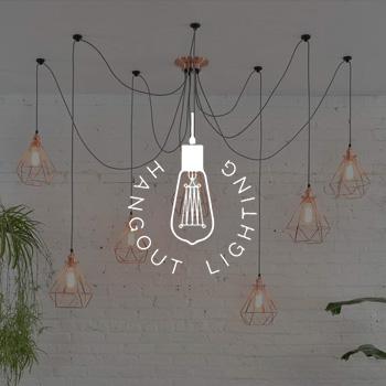 shop--hangout_lighting
