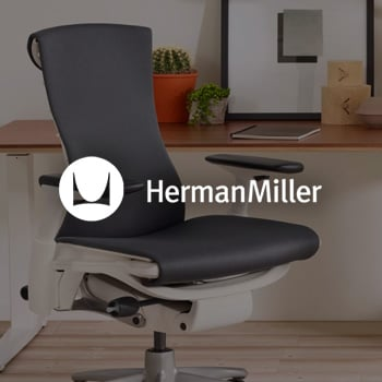 shop--herman_miller