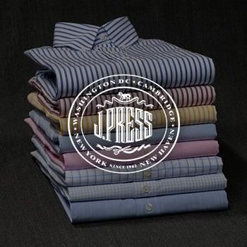 shop--jpress