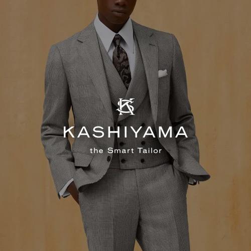 shop--kashiyama-square