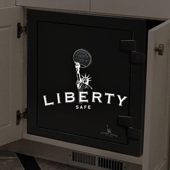 shop--liberty_safe