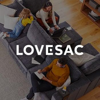shop--lovesac