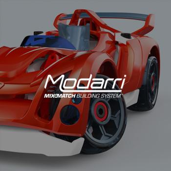 shop--modarri