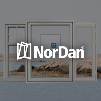 shop--nordan