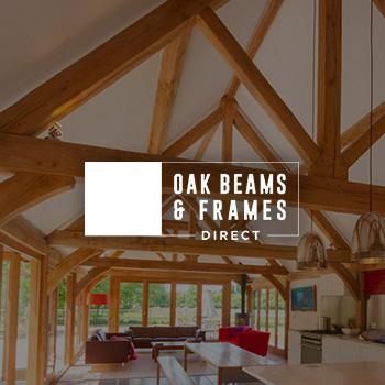 shop--oak_beams_direct