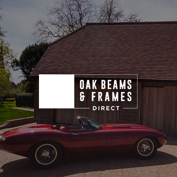 shop--oak_frame